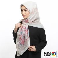 Jilbab Turki Miss Color hijab voal premium katun import 120x120-39