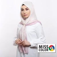 Jilbab Turki Miss Color hijab voal premium katun import 120x120-36