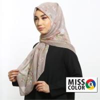 Jilbab Turki Miss Color hijab voal premium katun import 120x120-40