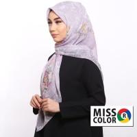 Jilbab Turki Miss Color hijab voal premium katun import 120x120-42