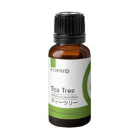 Essenzo Tea Tree Essential Oil 10 ml