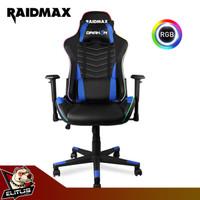 RAIDMAX DK922 GAMING CHAIR RGB