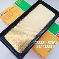 Filter Udara AVANZA GRAND NEW DUAL VVTi ASPIRA