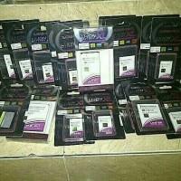 Batre Brandcode B4S Baterai HP Handphone Battery