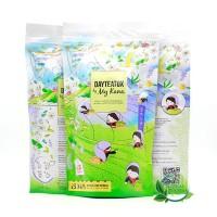 Day Teatox by My Kana - Slimming Tea 100% Original