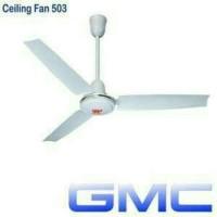 Ceiling Fan 56 Inci / Kipas Angin Baling Baling GMC