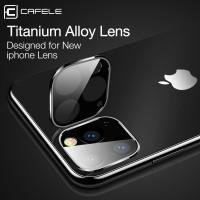 Cafele Iphone 11 / 11 Pro / 11 Pro Max Promax Lens Protector ORIGINAL