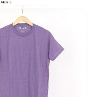 Worth ID Purple Misty
