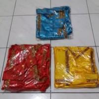 Promo Sale Pakaian Adat Makassar - Baju Bodo Pria (Anak-Anak) Best Buy
