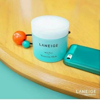 Laneige Minipore Water Clay Mask 70ml