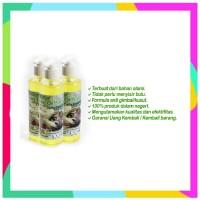 Shampoo Daily Cat Care 500mL Imo Shampo Kucing Im Organic 500 mL