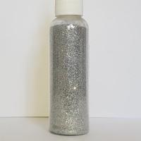 Gliter Bubuk 1 Lusin (G-09)