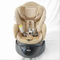 Sedia Dudukan Kursi Mobil Bayi & Anak Car Seat Aprica Fladea
