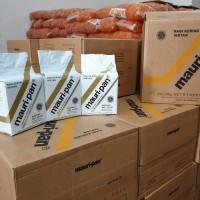 MAURIPAN 500g / Ragi instan 500 gram Pengembang Termurah
