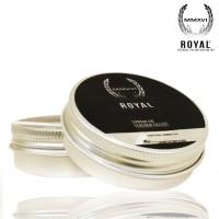 Dempul Sofa Jok dan Tas bahan Kulit (Synthetic Leather Filler 40 gr)