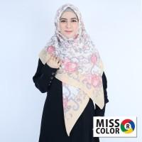 Jilbab Turki Miss Color hijab voal premium katun import 120x120-46