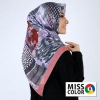 Jilbab Turki Miss Color hijab voal premium katun import 120x120-51