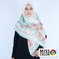 Jilbab Turki Miss Color hijab voal premium katun import 120x120-45