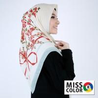 Jilbab Turki Miss Color hijab voal premium katun import 120x120-49