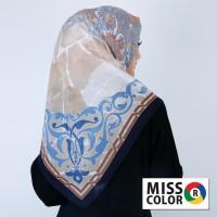 Jilbab Turki Miss Color hijab voal premium katun import 120x120-52