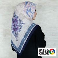 Jilbab Turki Miss Color hijab voal premium katun import 120x120-48