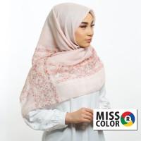 Jilbab Turki Miss Color hijab voal premium katun import 120x120-44