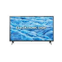 LG 55UM7100PTA LED SMART TV UHD AI ThinQ 4K 55 INCH 55UM7100