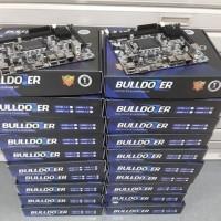 PROMO Paket Murah i5 2400 Plus Mobo H61 Ram 8 Gb (GARANSI 1 TAHUN)