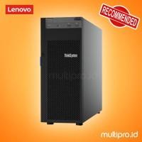Server Lenovo ThinkSystem ST250 Xeon E-2104G 8GB 1TB 7Y45CTO1WW