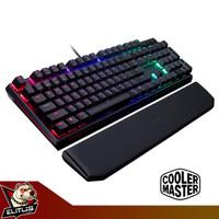 Cooler Master Masterkeys MK750 RGB Gaming Keyboard Cherry MX