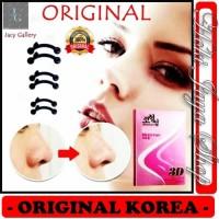 Harga Nose Up Katalog.or.id