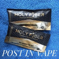 HOLY FIBER DISCOVERY PACK - KAPAS AUTHENTIC PRODUCT USA