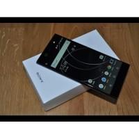 Katalog Sony Xa Katalog.or.id
