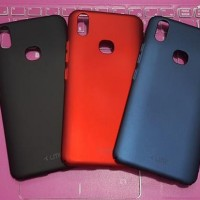 Hardcase eco slim Ume Xiomi Redmi Note 7