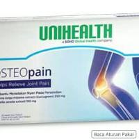 Osteopain