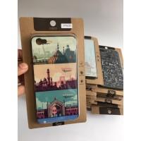 Case Redmi Note 5A / PRIME FullCover Silikon Slim Matte Customcase