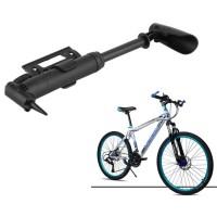 DUUTI ORIGINAL Pompa Angin Ban Sepeda Portable PP-05