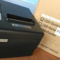 Silicon SP 201 Printer Thermal