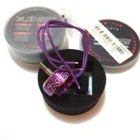 Iflight Xing x2306 2750kv 2-4S Motor Brushless 2-4S