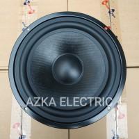 Speaker 8 Inch Curve 838 Woofer