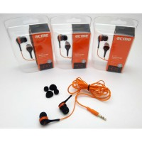 Obral Earphone ACME