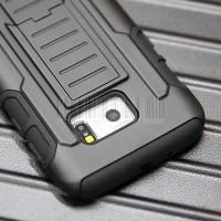 Future Armor Galaxy S7 / S7 Edge Hardcase Rugged Military Spigen Case