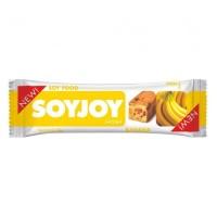 SOYJOY Banana - 30 gr (Harga Satuan)