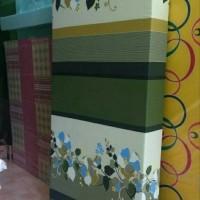 Greats Kasur Busa Inoac 200 x 120 x 20 Density EON LG D Bagus