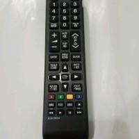 Remot/ Remote TV Televisi LCD LED SAMSUNG peralatan