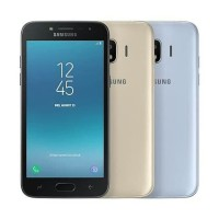 Samsung j2 pro 2/32 garansi resmi sein