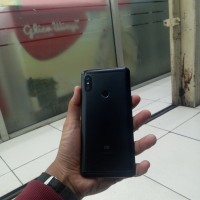 Xiaomi Note 5 Pro 3/32 Fullset