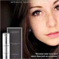 lacoco eye serum