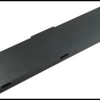 Baterai Laptop Toshiba Satellite A200, A205, A300, A305, M200, M205,