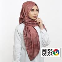 Jilbab Turki Miss Color hijab jaquard premium katun import 120x120-05
